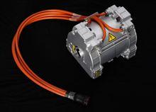 【技術】ハイブリッド車の言葉の定義(MGUとかレンジエクステンダーEVとかマイクロハイブリッドとか・・・)