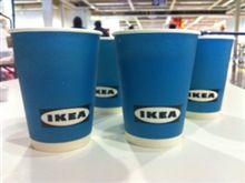 IKEA 港北