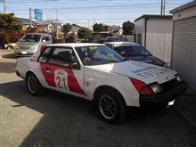 希少車 セリカ SA6#/TA6#/RA6#型