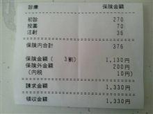 にんにく注射20130130(ばく