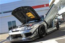 愛車グランプリ2012