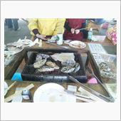 糸島の牡蠣