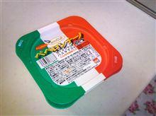 ミニカップ ペペロンチーノ / 東京拉麺株式会社