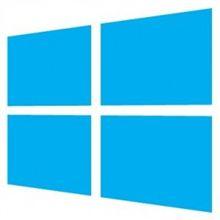 ゆるすまじ・・・windows8・・・・