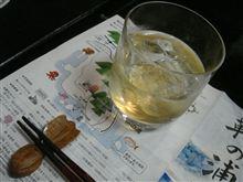 鞆の浦の保命酒