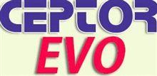 来週2月17日はセプターEVO発売記念祭りです~