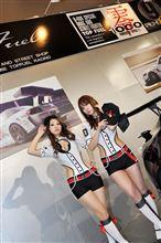 大阪オートメッセ2013報告