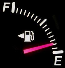 燃費の記録 (11.24L)