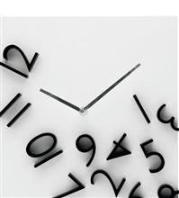 時間は大事