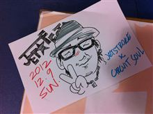 やんさ発!! JET☆FESTA2012 動画集 PART,2