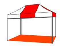 サービステント
