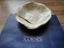 松本伊代並の作陶