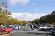 18th ROADSTER MEETING IN KOBE  &  その後