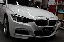 BMW DAYっ!