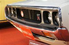旧車が好きな人ちょっと見て!
