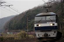 EF210-123