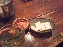 沖縄でチーズ?