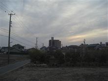 才ノヽ∋―_φ(゜▽゜*)♪ 【2013/02/28】