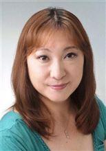 嶋村カオルさん(43)死去...