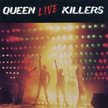 Queen / Bohemian Rhapsody