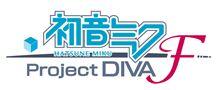 projectDIVA -F-