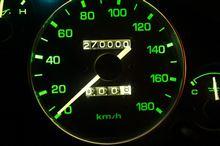 270,000km