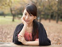 持田真樹ちゃん、妊娠5か月 おめでとう