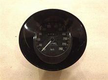 オドメーター(積算走行距離計)の修理依頼