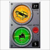 Land Meter 4WD ...