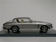 ムッシュの気まぐれミニミニ自動車博物館 第3回  こんなクルマたちご存知でした?