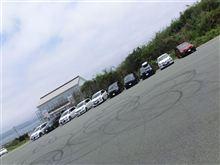 【告知】 MPV角島オフ 開催しますo(^-^)oワクワク