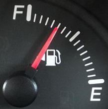 燃費の記録 (30.42L)
