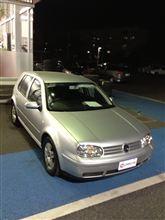 車買いに行きました。