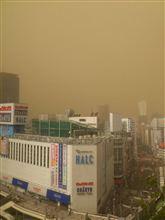 魔界都市〈新宿〉は本当にあったらしい。