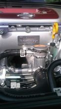 GTR納車