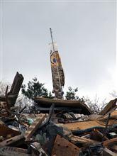 東日本大震災から2年