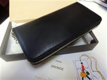 New 財布