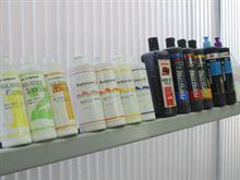 磨きツール 洗車ツール メンテナンスツール ボディガラスコーティング 愛知県豊田市 倉地塗装 KRC