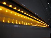 側面発光LEDを・・・