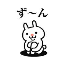 男ですから( ´∀`)ノゲンキダセヨ♪