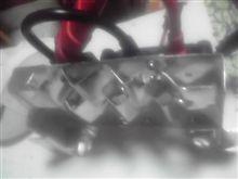 ログ#93 どんきちプロジェクト『ろば目』②