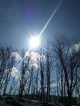 北海道にも春の足音♪