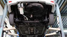 「燃費改善/営業車もマフラー交換!」<日刊自動車新聞>/気になるWebニュース。