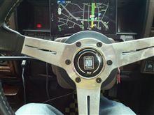 リアルタイム渋滞情報供給やオービスレーダー、リルートの早さが気に入った