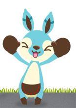 【ハイドラ】週末はフィーバータイムでテリトリーを広げよう!