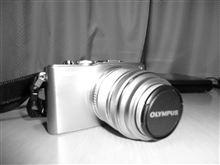 カメラを購入