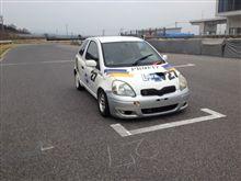 スパ西浦GT耐久レース