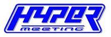 ハイパーミーティング86&BRZオフミ・エリアのご案内!