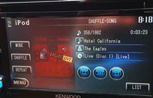 The Eagles / Hotel California (Live)