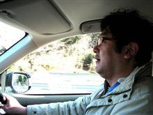 三菱アウトランダー、電気自動車の 「第1回  ピカピカのクルマ at 希望日本」で話したことが現実に…